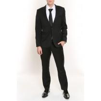 Draper Suit Coat