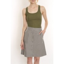 Cornelia Skirt