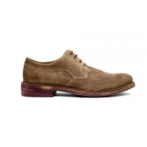 Broad St Saddle Shoes