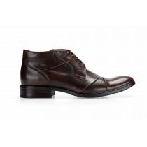 Lenox Boot