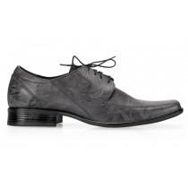 Studio Dress Shoe